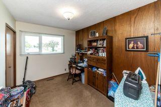 Photo 18: 15411 110 Avenue in Edmonton: Zone 21 House for sale : MLS®# E4251580