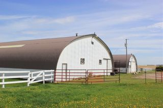 Photo 38: 255122 RANGE ROAD 283 in Rural Rocky View County: Rural Rocky View MD Detached for sale : MLS®# C4299802