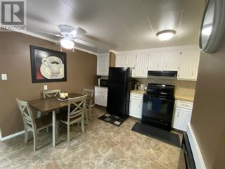 Photo 9: 5238/42 48 Street in Mayerthorpe: House for sale : MLS®# A1134539