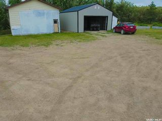 Photo 12: Rm Indian Head 156 Acre Home Quarter in Indian Head: Farm for sale (Indian Head Rm No. 156)  : MLS®# SK867607