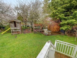 Photo 18: 1170 Munro St in : Es Saxe Point House for sale (Esquimalt)  : MLS®# 859793