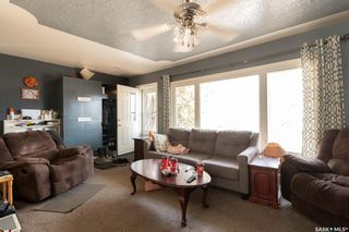Photo 2: 433 Q Avenue North in Saskatoon: Mount Royal SA Residential for sale : MLS®# SK847415