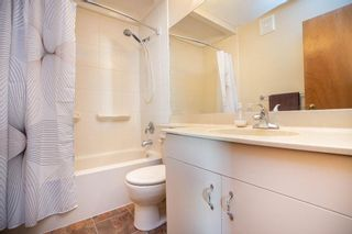 Photo 32: 42 Hearthwood Grove in Winnipeg: Riverbend Residential for sale (4E)  : MLS®# 202024281