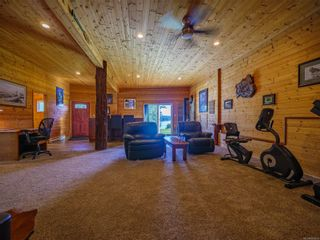 Photo 35: 2345 Tofino-Ucluelet Hwy in : PA Ucluelet House for sale (Port Alberni)  : MLS®# 869723