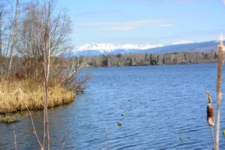 """Photo 16: 4870 FREEDA Road in Smithers: Smithers - Rural Land for sale in """"Lake Kathlyn"""" (Smithers And Area (Zone 54))  : MLS®# R2550465"""