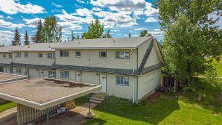 Photo 6: 13, 15, 21, 23 KERRY Crescent in Mackenzie: Mackenzie -Town Multi-Family Commercial for sale (Mackenzie (Zone 69))  : MLS®# C8038864
