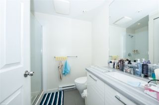 Photo 15: 1505 4880 BENNETT Street in Burnaby: Metrotown Condo for sale (Burnaby South)  : MLS®# R2482036