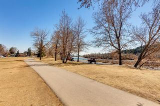 Photo 25: 305 3412 Parkdale Boulevard NW in Calgary: Parkdale Apartment for sale : MLS®# A1099954