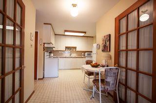 Photo 16: 491 Sly Drive in Winnipeg: Margaret Park Residential for sale (4D)  : MLS®# 202003383