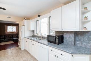 Photo 19: 14 Lochmoor Avenue in Winnipeg: Windsor Park Residential for sale (2G)  : MLS®# 202026978