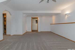Photo 19: 150 Carter Crescent in Saskatoon: Confederation Park Residential for sale : MLS®# SK869901