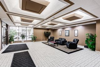 Photo 3: 201 924 14 Avenue SW in Calgary: Beltline Apartment for sale : MLS®# A1143459
