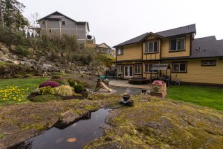 Photo 15: 630 Granrose Terrace in Victoria: Co Latoria House for sale (Colwood)