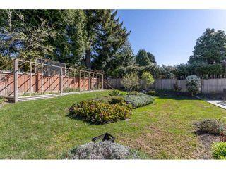 Photo 40: 13841 BLACKBURN AVENUE: White Rock House for sale (South Surrey White Rock)  : MLS®# R2567623
