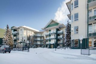 Photo 3: 235 3111 34 Avenue NW in Calgary: Varsity Apartment for sale : MLS®# A1068288