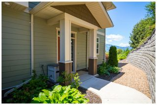 Photo 8: 4480 Northeast 14 Street in Salmon Arm: RAVEN'S CROFT House for sale (NE SALMON ARM)  : MLS®# 10194888
