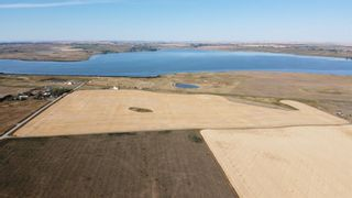Photo 12: W4 R 24 Twp 23 Sec 20: Rural Wheatland County Land for sale : MLS®# A1094379