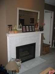 "Photo 3: 307 7840 MOFFATT RD in Richmond: Brighouse South Condo for sale in ""MELROSE"" : MLS®# V605053"