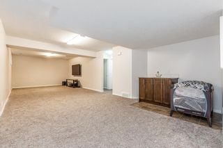 Photo 34: 75 Nolancliff Crescent NW in Calgary: Nolan Hill Detached for sale : MLS®# A1134231