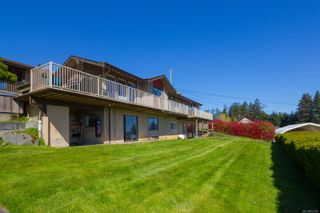 Photo 2: 5895 Old East Rd in : SE Cordova Bay House for sale (Saanich East)  : MLS®# 872081