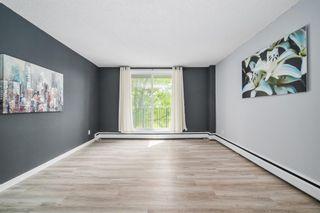 Photo 7: 8A 80 Galbraith Drive SW in Calgary: Glamorgan Apartment for sale : MLS®# A1118458