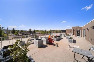 Photo 14: 103 119 19 Street NW in Calgary: West Hillhurst Apartment for sale : MLS®# A1116519