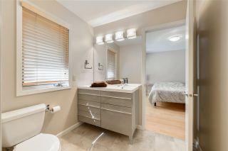 Photo 28: 5022 154 Street in Edmonton: Zone 14 House for sale : MLS®# E4244556