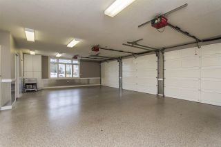 Photo 19: 1896 PANORAMA Drive in Abbotsford: Abbotsford East House for sale : MLS®# R2149174