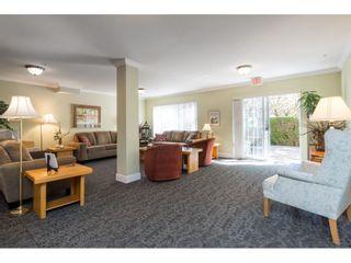 Photo 17: 302 2239 152 Street in Surrey: Sunnyside Park Surrey Condo for sale (South Surrey White Rock)  : MLS®# R2364850