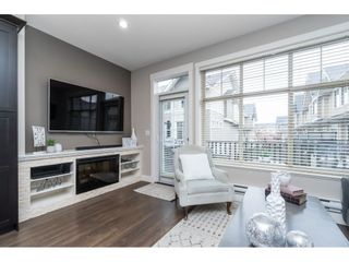 """Photo 11: 87 19525 73 Avenue in Surrey: Clayton Townhouse for sale in """"Uptown"""" (Cloverdale)  : MLS®# R2448579"""