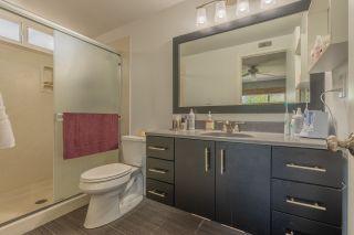 Photo 13: DEL CERRO House for sale : 4 bedrooms : 5545 Laramie Way in San Diego