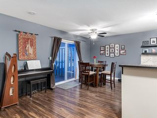 Photo 8: 5 103 ADDINGTON Drive: Red Deer Row/Townhouse for sale : MLS®# A1027789