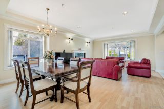Photo 7: 1810 E 63RD Avenue in Vancouver: Fraserview VE House for sale (Vancouver East)  : MLS®# R2539366