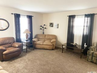 Photo 8: 885 5th Avenue Northwest in Moose Jaw: Central MJ Residential for sale : MLS®# SK873731