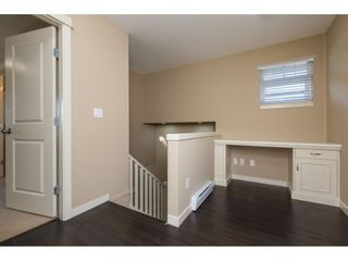 """Photo 17: 119 2979 156 Street in Surrey: Grandview Surrey Townhouse for sale in """"Enclave"""" (South Surrey White Rock)  : MLS®# R2240327"""