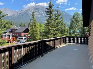 Photo 24: 3 Birchwood Place: Canmore Detached for sale : MLS®# A1123707