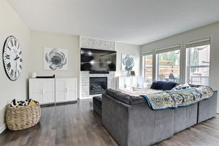 Photo 6: 1484 Copperfield Boulevard SE in Calgary: Copperfield Detached for sale : MLS®# A1137826