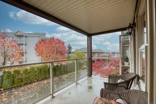 Photo 2: 209 4949 Wills Rd in : Na Uplands Condo for sale (Nanaimo)  : MLS®# 861187