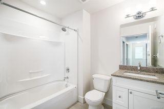 Photo 18: 104 2117 Charters Rd in Sooke: Sk Sooke Vill Core Row/Townhouse for sale : MLS®# 832036