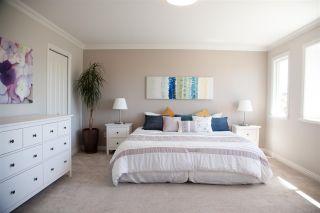 Photo 16: 3908 REGENT Street in Richmond: Steveston Village House for sale : MLS®# R2587955