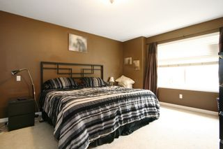 Photo 8: 19858 70 ave in Langley: Willoughby Heights House for sale : MLS®# R2213989