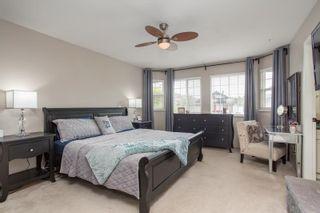 Photo 15: 8663 206B Street in Langley: Walnut Grove House for sale : MLS®# R2574937