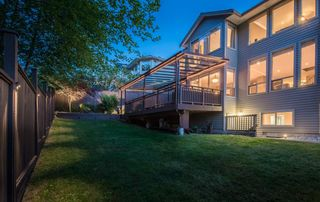 Photo 19: 24785 MCCLURE DRIVE in Maple Ridge: Albion House for sale : MLS®# R2171889