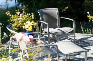 Photo 28: 900 Walking Stick Lane in Saanich: SE Cordova Bay House for sale (Saanich East)  : MLS®# 844669