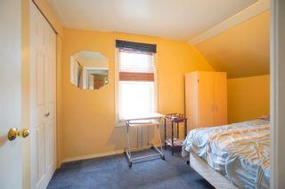 Photo 16: 132 5th St NE in Portage la Prairie: House for sale : MLS®# 202123949
