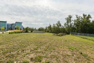 Photo 4: 3739 CAMERON HEIGHTS Place in Edmonton: Zone 20 Vacant Lot for sale : MLS®# E4259620