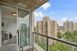 Photo 20: 1204 7077 BERESFORD Street in Burnaby: Highgate Condo for sale (Burnaby South)  : MLS®# R2474560