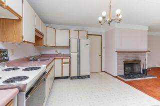 Photo 25: 587 Nora Pl in : SW Tillicum House for sale (Saanich West)  : MLS®# 877008