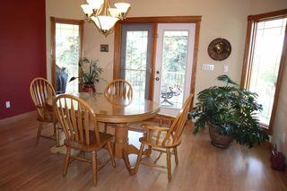 Photo 6: 50071 RR 264: Rural Leduc County House for sale : MLS®# E4250903