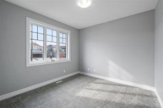Photo 18: 49 WILSON Close: Fort Saskatchewan House for sale : MLS®# E4232578
